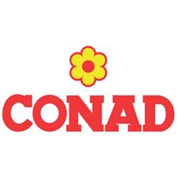 Supermercato Conad - Centri commerciali, supermercati e grandi magazzini Ozzano dell'Emilia