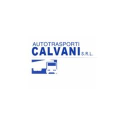 Autotrasporti Calvani Giovanni - Corrieri Castelfranco di sotto