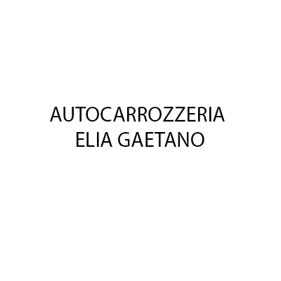 Autocarrozzeria Elia Gaetano - Carrozzerie automobili Brindisi