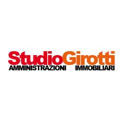 Girotti Dott. Paolo Amministrazioni Condominiali - Amministrazioni immobiliari Bologna