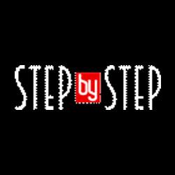 Step By Step - Calzature - vendita al dettaglio Lecce