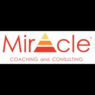 Miracle Coaching - Consulenza di direzione ed organizzazione aziendale Genova