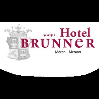 Hotel Brunner *** - Pensioni Merano