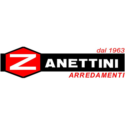 Zanettini Arredamenti - Arredamenti - vendita al dettaglio Vignale