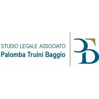 Palomba Truini Baggio Studio Legale Associato - Avvocati - studi Rieti