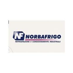Norbafrigo S.R.L. - Frigoriferi industriali e commerciali - produzione Conversano