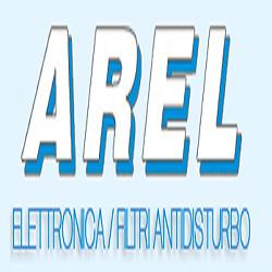 Arel Elettronica Filtri Antidistrubo - Condensatori elettrici Marano Ticino