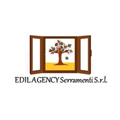 Edil Agency Serramenti - Serramenti ed infissi Cervignano del Friuli