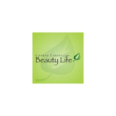 Beauty Life Centro Estetico - Istituti di bellezza Monza