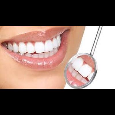 Torsello Dr. Stefano e Dr. Piero Studio Dentistico - Dentisti medici chirurghi ed odontoiatri Alessano