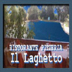 Ristorante Pizzeria Il Laghetto - Pizzerie Avezzano