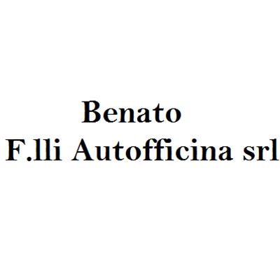Benato F.lli Autofficina - Autofficine e centri assistenza Vigonza