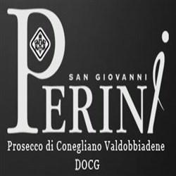 Azienda Vinicola San Giovanni - Vini e spumanti - produzione e ingrosso Conegliano