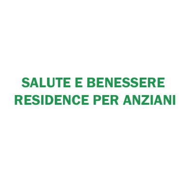 Salute E Benessere Residence Per Anziani A Ragusa Rg