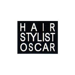 Parrucchiere Hair Styling Oscar - Parrucchieri per uomo Quinto di Treviso