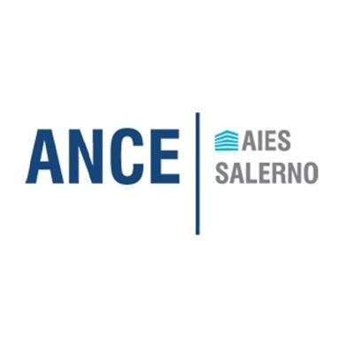 Ance Aies Salerno - Associazioni tecniche e socio-economiche Salerno