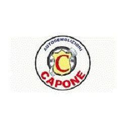 Autodemolizioni Capone - Ricambi e componenti auto - commercio Bellizzi