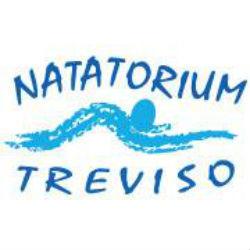 Piscina Comunale S.S.D. Natatorium Treviso - Sport - associazioni e federazioni Treviso