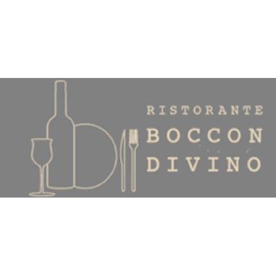 Ristorante Boccon Divino - Ristoranti Chiavari