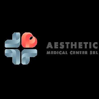 Aesthetic Medical Center - Medici specialisti - medicina estetica Velo d'Astico