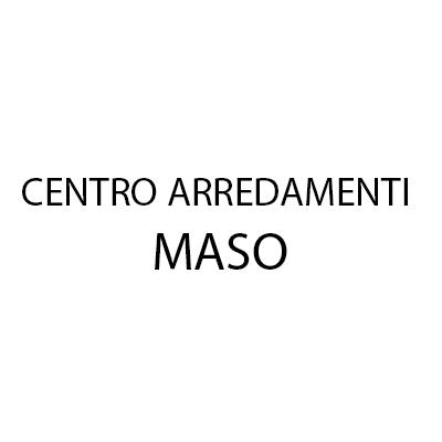 Centro Arredamenti Maso