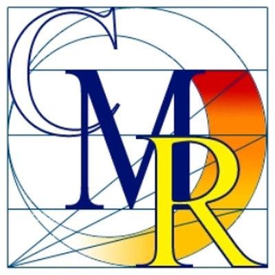 Centro Medicina Riabilitativa e Dimagrimento Dr.ssa Annamaria Marchese - Fisiokinesiterapia e fisioterapia - centri e studi Santa Teresa di Riva