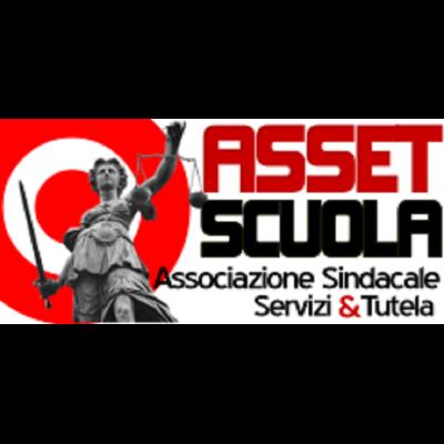 Asset Scuola – Associazione Sindacale Servizi e Tutela - Associazioni sindacali e di categoria Cosenza