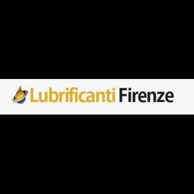 Lubrificanti Firenze