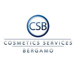Cosmetics Services Bergamo - Arredamento parrucchieri ed istituti di bellezza Bergamo