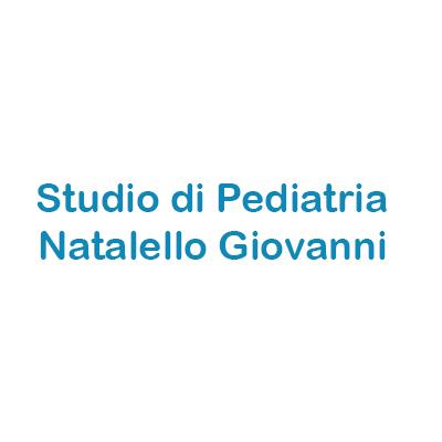 Studio di Pediatria Natalello Giovanni - Medici specialisti - allergologia Agrigento