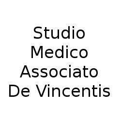 Studio Medico Associato De Vincentis