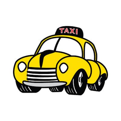 Taxi Santarcangelo di Romagna - Taxi Santarcangelo di Romagna