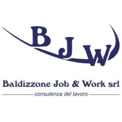 Studio Baldizzone Bjw - Paghe, stipendi e contributi Acqui Terme