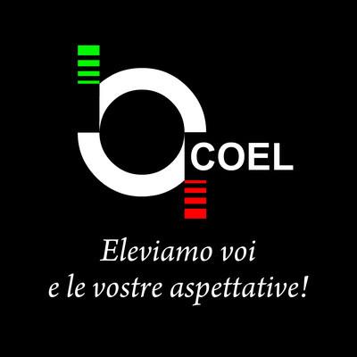 Co.El. - Ascensori - costruzione Brindisi