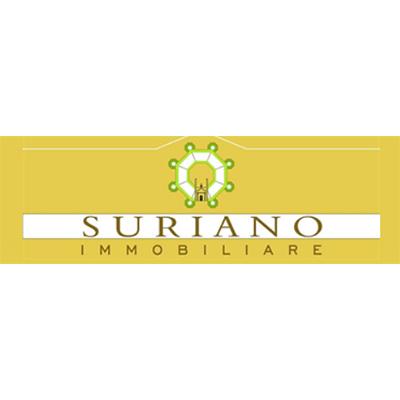 Immobiliare Suriano - Agenzie immobiliari Andria