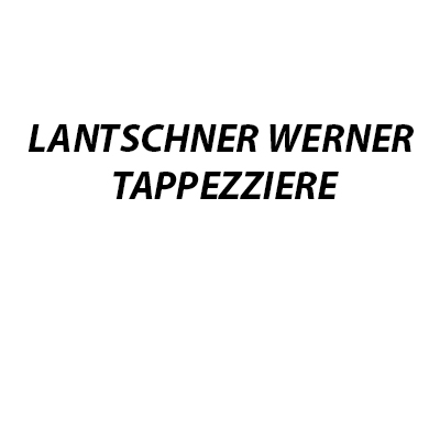 Lantschner Werner Tappezziere - Tappezzerie in stoffa, plastica e pelle Bolzano