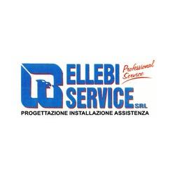 Ellebi Service - Caldaie riscaldamento Massa