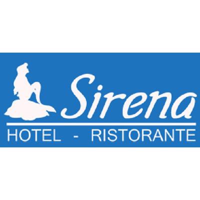 Hotel Ristorante Sirena - Alberghi Ogliastro Marina