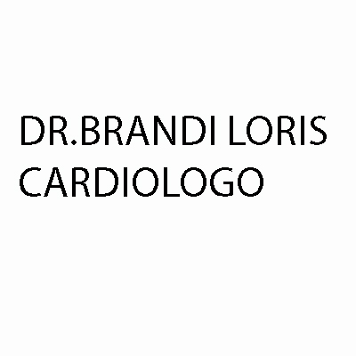 Brandi Loris Cardiologo - Medici specialisti - cardiologia Cavriago