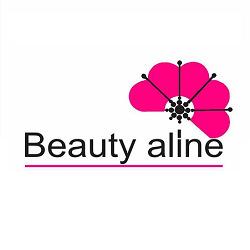 Centro Estetico Beauty Aline - Pedicure e manicure Firenze