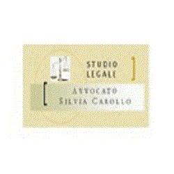 Studio Legale Carollo Avv. Silvia