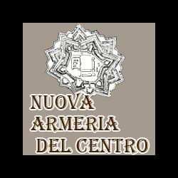 Nuova Armeria del Centro - Armi e munizioni - vendita al dettaglio Alessandria
