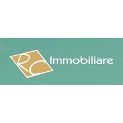 Rc Immobiliare - Agenzie immobiliari Albisola Superiore