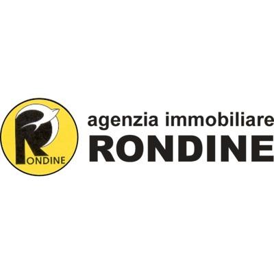 Agenzia Immobiliare Rondine - Agenzie immobiliari Faenza