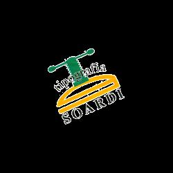 Tipografia Soardi - Partecipazioni, biglietti augurali e cartoline Pisogne