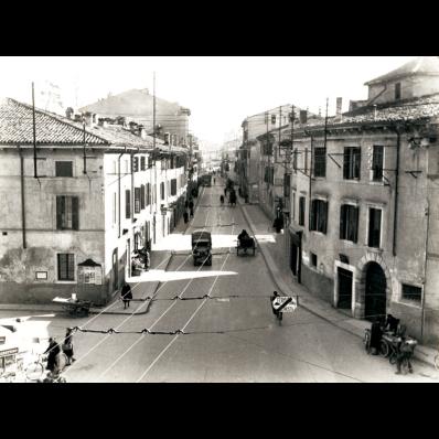 Cartoleria Esperanto di Poli Roberto - Disegno, grafica e belle arti - articoli Verona