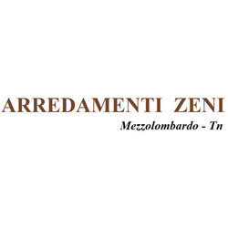 Arredamenti Zeni