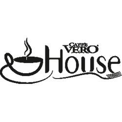 Ristorante Caffetteria Proseccheria Croissanteria Vero House - Ristoranti Vicenza