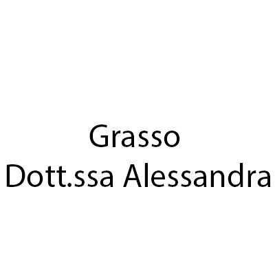 Grasso Dott.ssa Alessandra - Medici specialisti - ostetricia e ginecologia Trieste