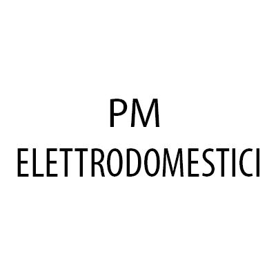 Pm Elettrodomestici - Elettrodomestici - vendita al dettaglio Spilamberto